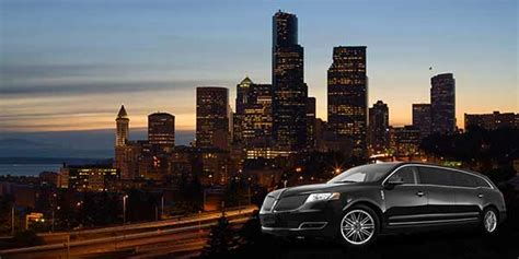 get a limo get a dulles limo in dc 571 257 3646