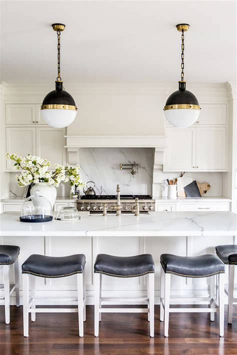 white kitchen island with stools 100 interior design ideas home bunch interior design ideas