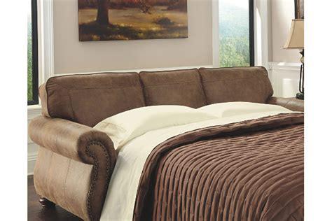 ashley larkinhurst sleeper sofa ashley larkinhurst queen sofa sleeper sofa menzilperde net
