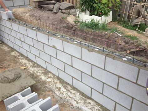 Garage Foundation Cost Estimator by Cinder Block Garage Cost Foundation For Shed Fence Designs