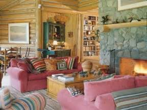 Lake Home Decor Ideas Decorations Decorating Ideas For Lake House With Pink Sofa Decorating Ideas For Lake House