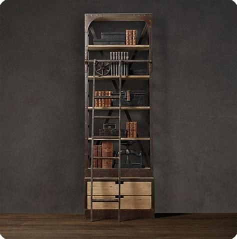 awesome bookcase great furniture