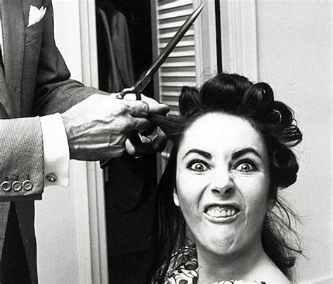 Diamond Life: 17 Priceless Pictures of Elizabeth Taylor