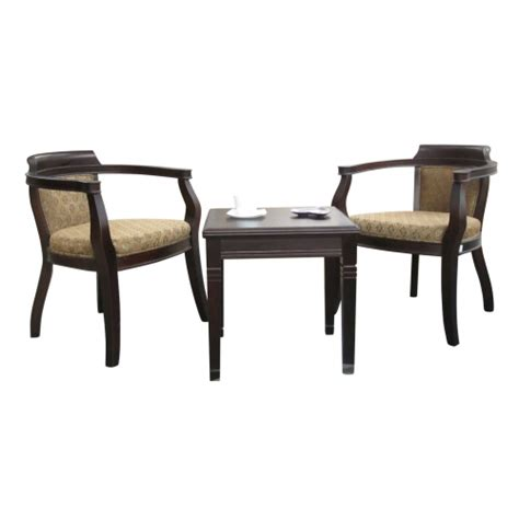 Coffee Chairs by Coffee Table With Chairs