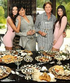 kardashian kitchens this or that cococozy 1000 images about mackenzie childs on pinterest