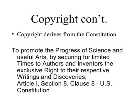 article 1 section 8 clause 3 of the us constitution constitution article 1 section 8 clause 18 28 images