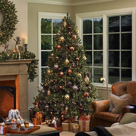 arrange living room with christmas tree christmas tree in small living room living room