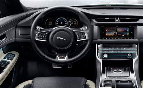 jaguar rate in india car jaguar price jaguar xf price in india gst rates