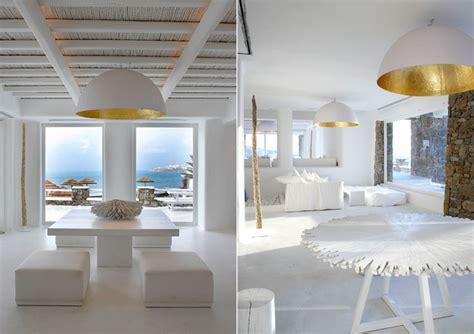 greek home designs greek greece home style design