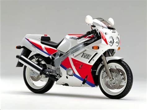 Welches Motorrad Einsteiger by Welches Motorrad F 252 R Mich Als Einsteiger Seite 2 Ich