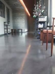 How To Paint Faux Marble Wall - decorative concrete natural concrete flooring concrete