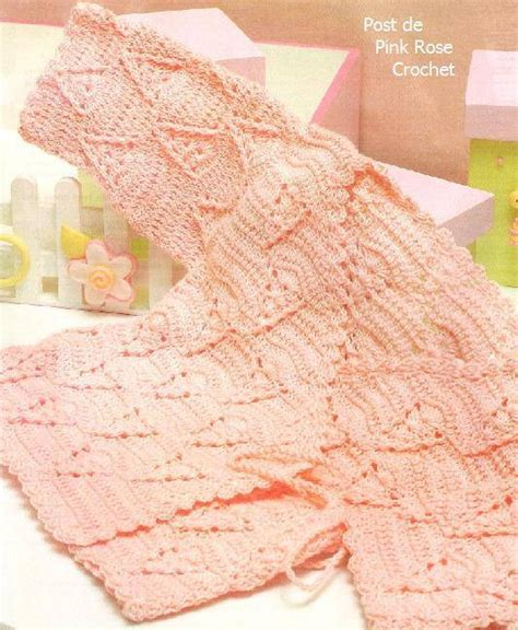 crochet pattern baby kimono triangle crochet kimono crochet kingdom
