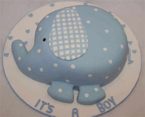 elephant cake template best 25 baby elephant cake ideas on elephant