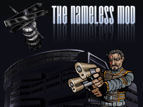 Promo Deus Board the nameless mod for deus ex mod db