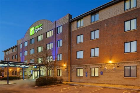 express liverpool inn express liverpool knowsley m57 reviews