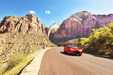 find the best cheap car insurance nerdwallet cheap auto insurance quotes online brainy best cheap car