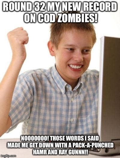 New Internet Memes - first day on the internet kid meme imgflip