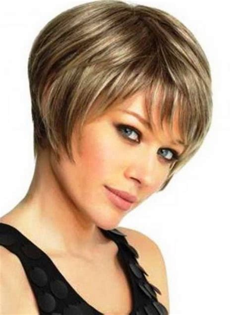 Sassy Medium Hairstyles by Sassy Medium Length Haircuts
