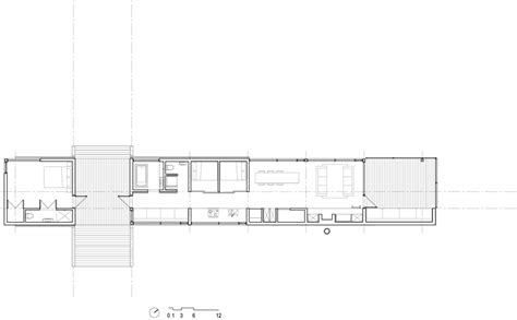 house plans mackay 1000 images about plan section on pinterest passive house floor plans and small