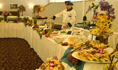 morgans seafood menu j s steakhouse dining montpelier vermont