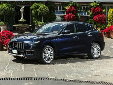 Search Maserati by Search New Maserati