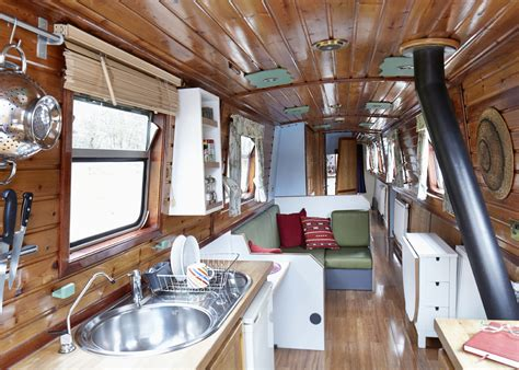 Settee For Kitchen by Amazing Settee For Kitchen 11 Hire The Narrowboat