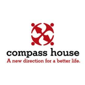 compass house mlk day of service archives voip insider