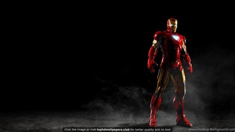 iron man wallpapers hd hd wallpapers pc