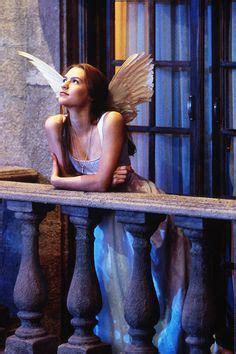 claire danes romeo and juliet soundtrack pinterest the world s catalog of ideas