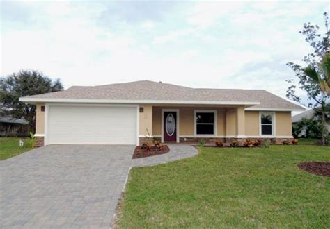 residential single family traditional ormond fl