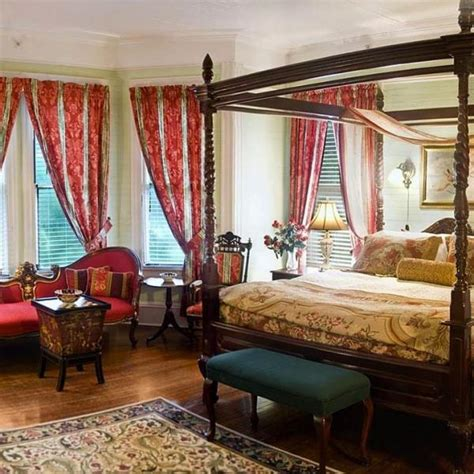 d馗o chambre id 233 es d 233 co pour une chambre vintage toutcomment