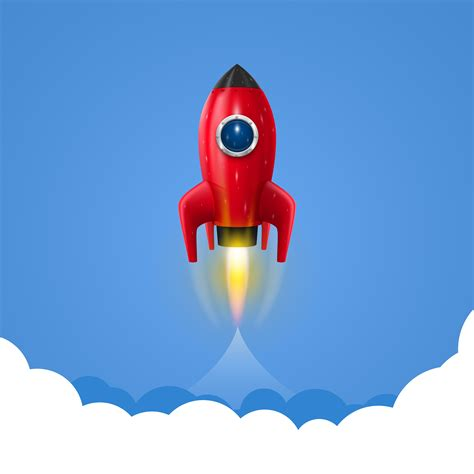 simple rocket apk space rocket launch easy lift wallpaper custom wallpaper