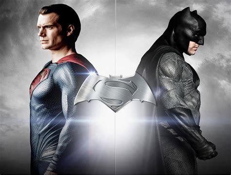 Superman Vs Batman 1000 images about of steel fan on