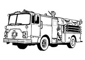 coloring pages trucks truck coloring pages coloringpages1001