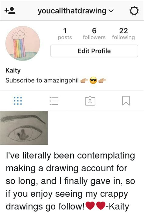 Drawings T Account by 25 Best Memes About Crappy Drawings Crappy Drawings Memes