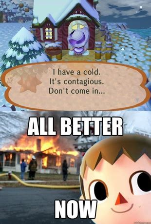 Funny Villager Memes - do not want the villager know your meme