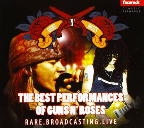 guns n roses greatest hits free mp3 download guns n roses greatest hits cd covers