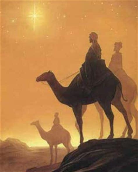 imagenes virtuales de reyes magos postales de navidad los reyes magos en sus camellos