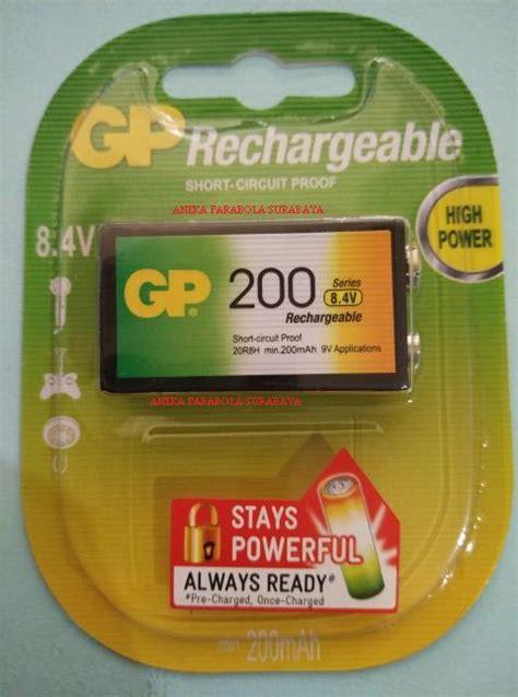Jual Mic Wireless Sony Ak22 Kaskus jual battery sanyo eneloop charger powerex imedion