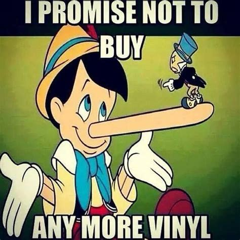 Vinyl Meme - 231 best images about vinyl cartoons on pinterest the