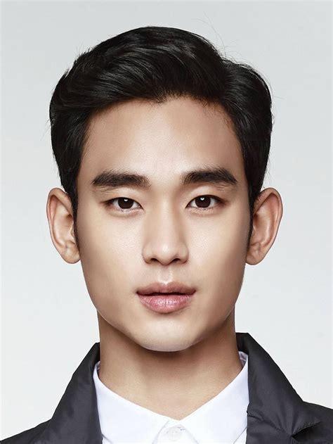kim soo hyun 8609 best kim soo hyun 김수현 images on pinterest