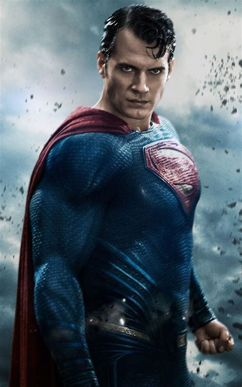 Tenda Terowongan Superman Batman 1 image superman look batman v superman of justice galaxy note hd wallpaperjpg 1 jpeg