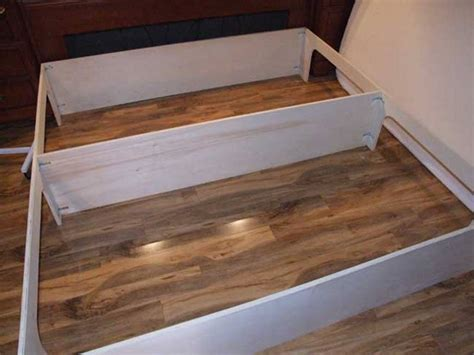 how to build a platform bed with storage platform bed with storage plans and designs modern