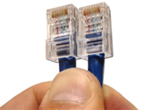 wiring cat 6 cable ends 23 wiring diagram images