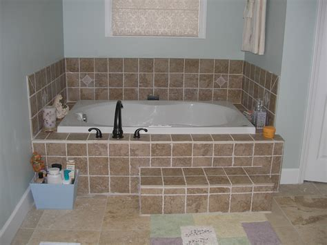 step up bathtub step up bathtub 28 images step up to tub home design