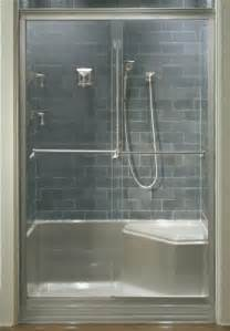shower door replacements sterling kohler shower door replaceme search