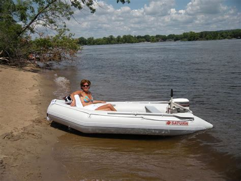 blow up boat name 11 saturn dinghy tender sport boat