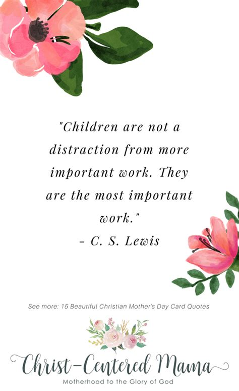 S Day Card Quotes