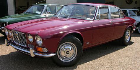 file 1970 jaguar xj6 4 2 series 1 flickr the car spy