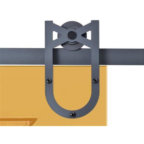 Johnson Hardware Sliding Door Hardware Closet Pocket Johnson Barn Door Track